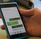 AT&T: 24 Hour Hands on with the Nokia Lumia 900 (video)