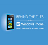 Best Buy: Expert Lumia 900 Tour at Select Stores (Chance to Win a Lumia 900)