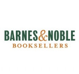Microsoft and Barnes & Noble Settle – Form New Partnership