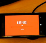 Hack: Wireless Charging on the Lumia 800 (900?)