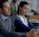 AT&T Begins Promoting the Lumia 900 With a New Commercial