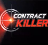 Glu's 'Contract Killer' Tomorrow's Xbox Live Game (Free)