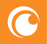 Crunchyroll App for Windows Phone Updated – Free Trial and Guests Welcomed (Anime)
