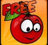 Dotty2: Fun Free Game