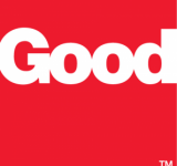 The Good for Enterprise Application Now Available for Windows Phone