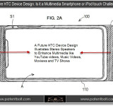 HTC Patent Points to Surround 2