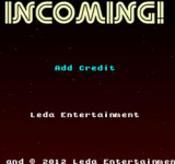 The Leda Arcade Collection Coming Soon – Second Game Revealed