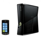Swedish Electronic Store Elgiganten Promoting LG Optimus 7 W/ Free Xbox 360