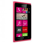 Magenta Lumia 900 Might be Launching on AT&T Soon