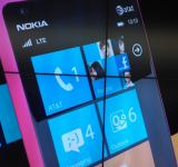 Magenta Nokia Lumia 900 Coming to AT&T Soon?