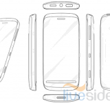 Nokia Patent Reveals Concept Phone from the Past?