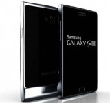 Samsung To Build a Galaxy S3 With Windows Phone 8 ?