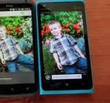 Screen Comparison: HTC One X vs Nokia Lumia 900 vs Apple iPhone 4s FIGHT! (video)