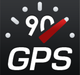 Speed Tracker: GPS Speedometer and Trip Computer in One App