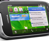 Nokia's Symbian OS Gets Microsoft Office