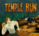 There is a Chance Temple Run Could be Coming to Windows Phone