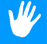 TouchPad Free Adds Windows 8 Gesture Support