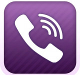 "Viber Cross-Platform VOIP App Coming to Windows Phone STILL ""Very Soon""  SMH"