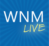 WNM Live Gets Updated Again – Publishes Infographic on Usage
