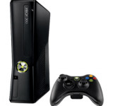 Next Gen Xbox to be Called Xbox 8?