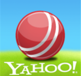 Yahoo! Publishes 'Yahoo! Cricket' on Windows Phone