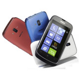Nokia Releases Update for the Lumia 610