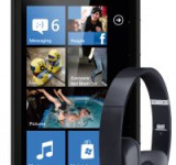 Pre-order: Lumia 900 With Free Purity HD (Monster) Headphones & £50 Worth of Apps (UK)