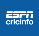 Official ESPNcricinfo App Now on Windows Phone