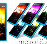 Metro^7: Fully Unlocked ROM for Nokia Lumia 710 (Homebrew)