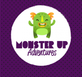 MonsterUp Adventures Considered for Xbox Live Status but then Denied