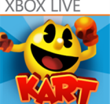 PAC-MAN Kart Rally Speeds to Marketplace – Now Available on Windows Phone