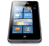 Samsung GT-I8350 Finally Announced as Samsung Omnia M