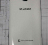Samsung SGH-i667 With LTE in White for AT&T Gets Pictured