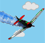 Airplanes: Game on Windows Phone, PC or Facebook