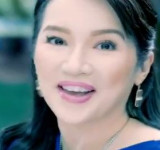 Nokia Philippines Gets Kris Aquino to Push Lumia 610 (commercial)
