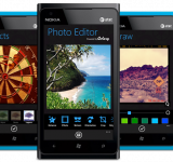 Developer: Aviary Windows Phone SDK Now Available