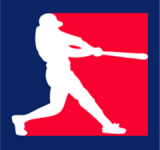 Baseball Live: Great Free App for Baseball Fans (MLB Scores, News, Etc.)