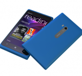 Nokia Reading Adds ePub and PDF Support