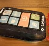 Windows Phone Cake Contest – Enter Now to Win Brand New Windows Phone