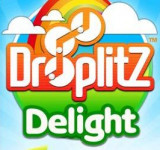 Coming via Xbox Live on May 23rd: Droplitz Delight