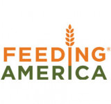 Feeding America Drops Blackberry in Favor of Windows Phone