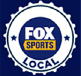 Fox Sports Local App Lands on Windows Phone