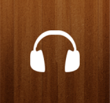 Free Audiobooks Lands on Windows Phone (still waiting for Audible)