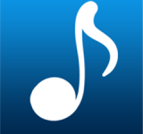 Get Free RIngtones on Your Windows Phone With… Free Ringtones App