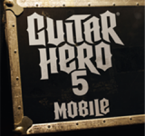 PSA: Guitar Hero 5 and Doodle Jump No Longer Available on the Windows Phone Store
