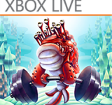 Xbox Live Game of the Week: MonstaFish
