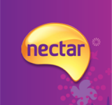 UK's Nectar is Officially Now on WIndows Phone