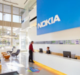 Inside Nokia HQ in Silicon Valley (images)