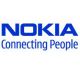 Nokia Sues RIM, HTC and Viewsonic Over 45 Patents