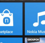 Rumors: Bluetooth file sharing, Marketplace to be Nokia Marketplace, and More for Lumia Devices?